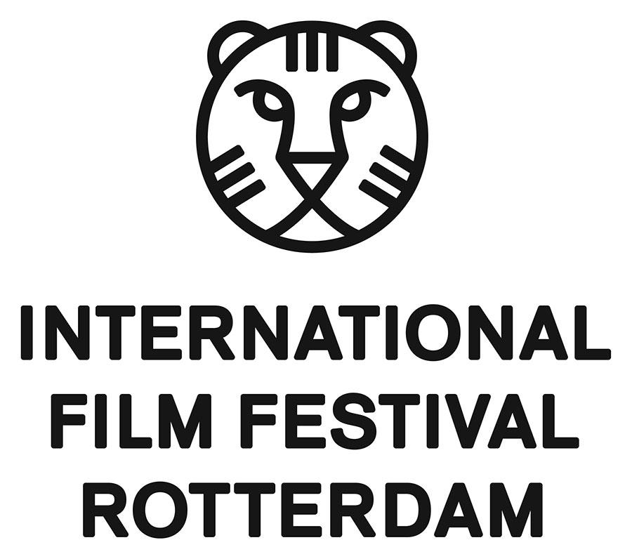 IFFR Rotterdam