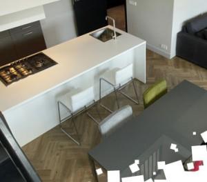 The Hague apartment rentals